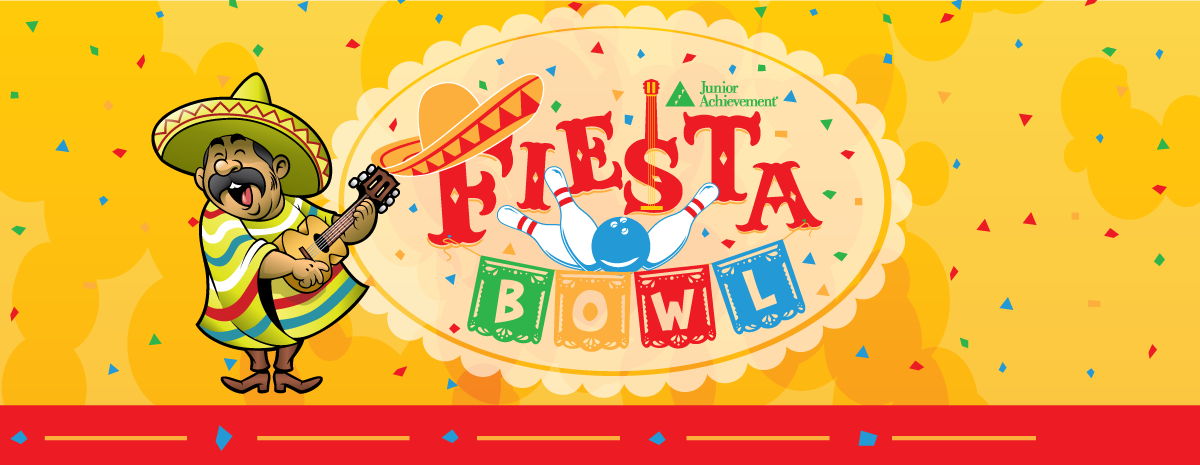 San Antonio Fall 2018 Fiesta Bowl